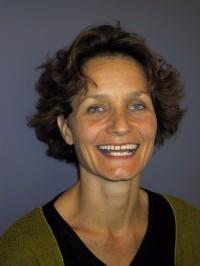 Jeanne Lewis at Staples Inc. Essay