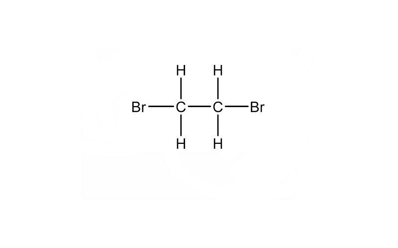 1 2 Dibromoethane